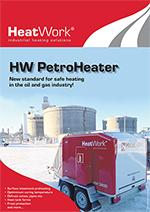 140428 - Brosjyre HW PetroHeater_EN-1