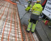 forsidebilde betong 2