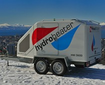 HydroHeater_products