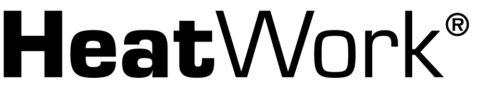 HeatWork svart med logo copy