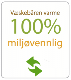 Skjermbilde 2015-10-26 kl. 10.12.47