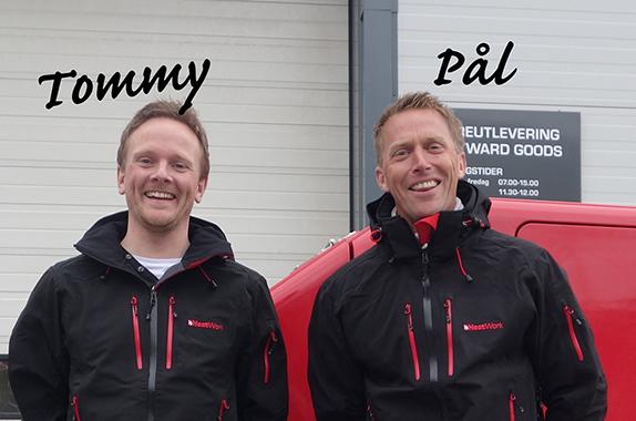 Pål og Tommy hjside_ny