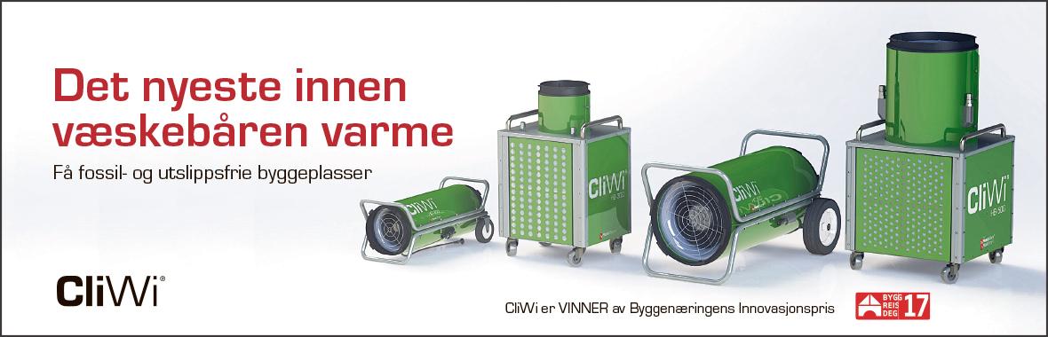 CliWi-varme_vinner