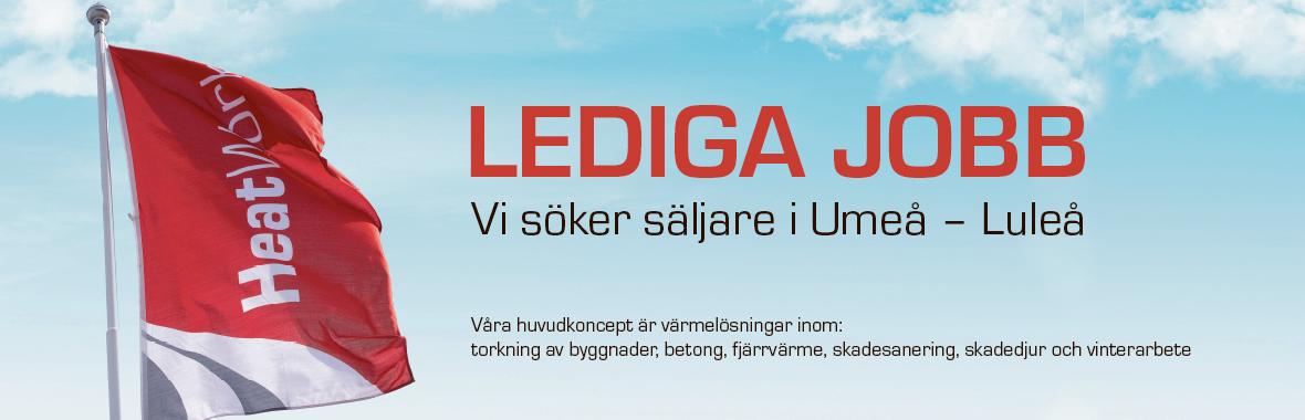 Lediga-jobb-HeatWork-Sverige